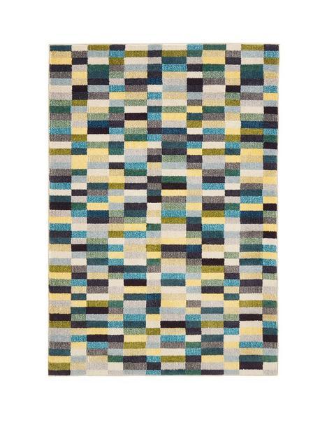 broken-blocks-rug