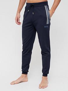 boss-bodywear-ts-logo-lounge-pants-navy