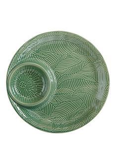 maxwell-williams-maxwell-williams-panama-stoneware-chip-and-dip-serving-bowl