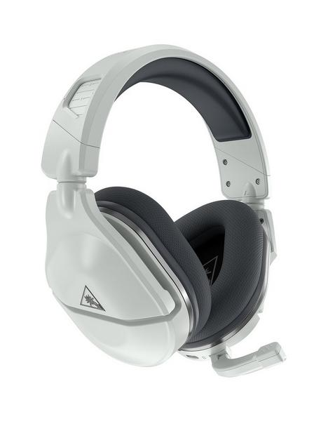 turtle-beach-steatlh-600p-white-gen-2-wireless-gaming-headset-for-ps5-amp-ps4