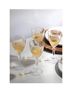 maxwell-williams-maxwell-williams-verona-crystalline-set-of-4-white-wine-glasses