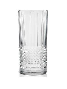 maxwell-williams-maxwell-williams-verona-crystalline-set-of-4-high-ball-glasses