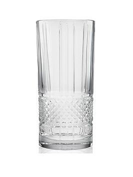 maxwell-williams-verona-crystalline-high-ball-glasses-ndash-set-of-4