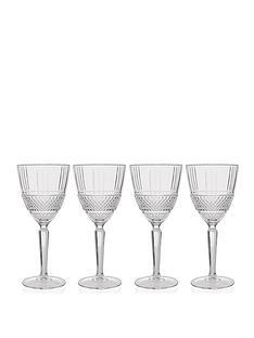 maxwell-williams-maxwell-williams-verona-crystalline-set-of-4-red-wine-glasses