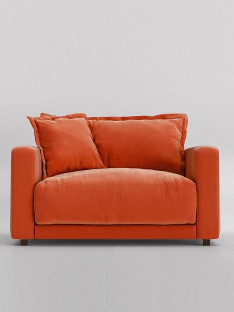swoon-aurora-original-love-seat