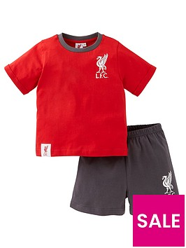 liverpool-fc-unisex-liverpool-football-shorty-pjs-red