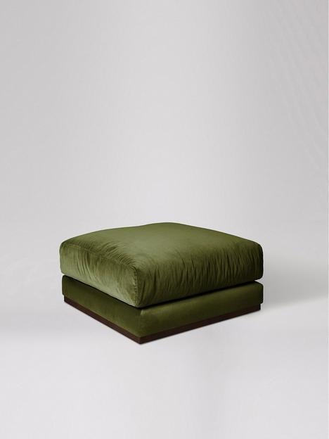 swoon-denver-original-ottoman