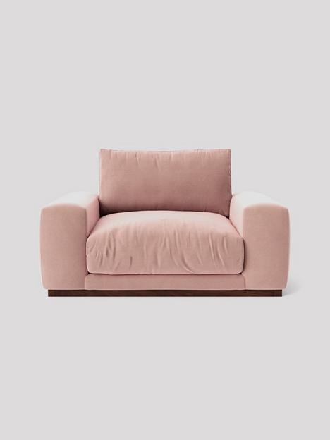 swoon-denver-original-love-seat