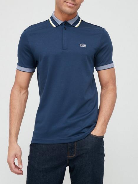 boss-paddy-1-collar-detail-polo-shirt-navy