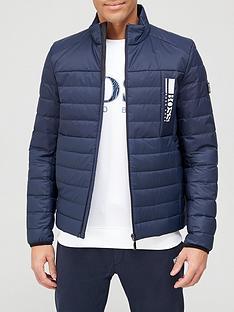 boss-one-story-basalt-padded-jacket-navy