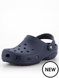 crocs-classic-clog-sandal-navy