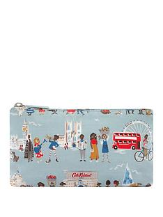 cath-kidston-zip-makeup-bag-london-people