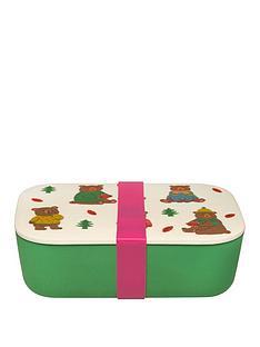 cath-kidston-woodland-bear-bamboonbsplunch-box
