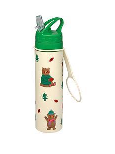 cath-kidston-woodland-bearnbspfoldable-water-bottle