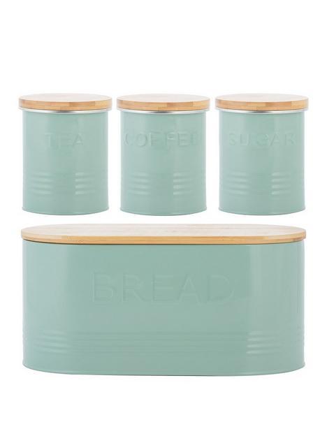 typhoon-essentials-4-piece-storage-set