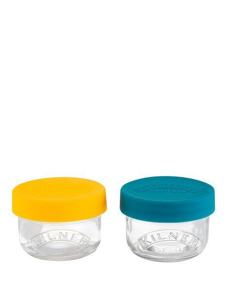 kilner-snack-and-store-pots-set