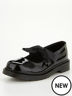 dr-martens-maccy-ii-mary-jane-shoes-black