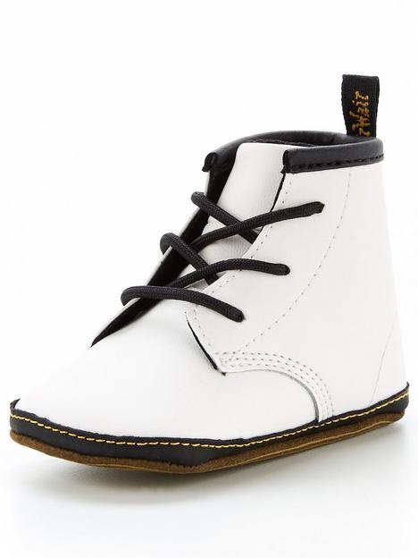 dr-martens-1460-crib-lace-bootie-white