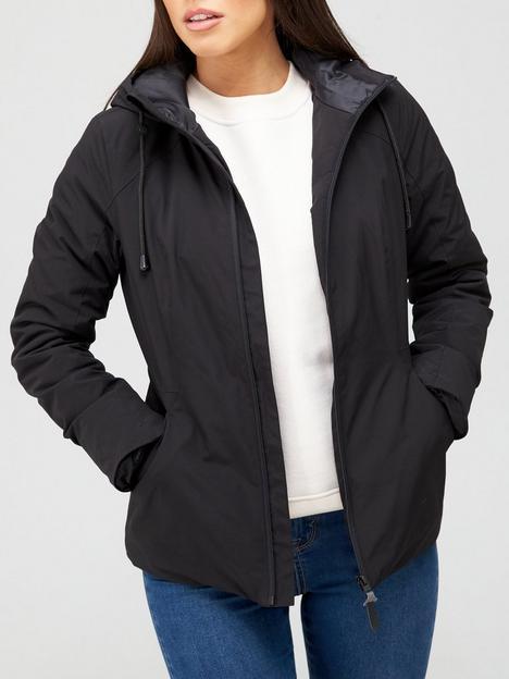 v-by-very-shower-resistant-windcheater-jacket-black