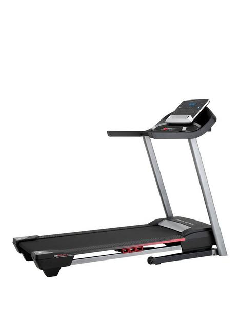 pro-form-carbon-tl-treadmill