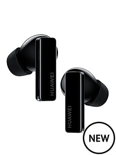 huawei-freebuds-3-pro-wireless-noise-cancellingnbspearbudsnbsp--carbon-black