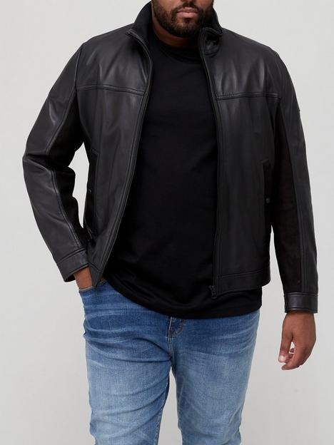 boss-big-amp-tall-joles-1-leather-jacket-blacknbsp