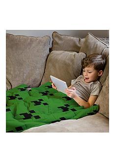 minecraft-rest-easy-sleep-betternbspweighted-blanket
