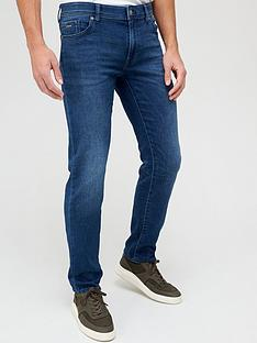 boss-maine-regular-fit-power-stretch-jeans-mid-bluenbsp