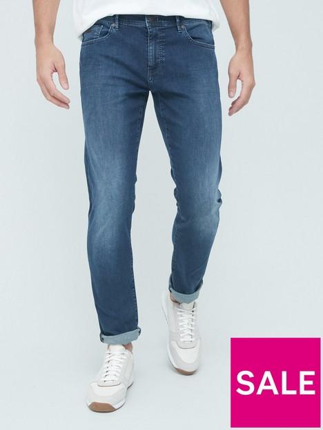 boss-charleston-skinny-fit-power-stretch-jeans-dark-bluenbsp