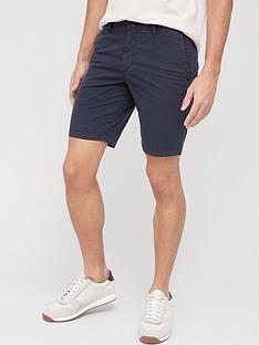boss-schino-slim-fit-chino-shorts-navy