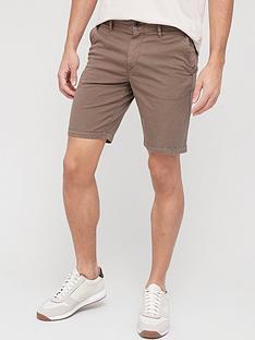 boss-schino-slim-fit-chino-shorts-beige