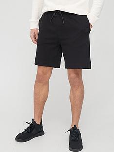 boss-skoleman-jersey-shorts-black