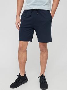 boss-skoleman-jersey-shorts-navy