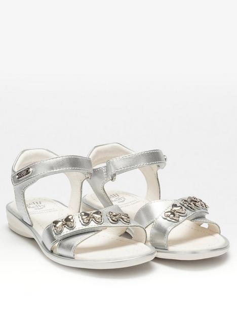 lelli-kelly-noemi-butterfly-sandal-silvernbsp