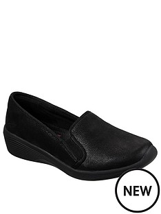 skechers-arya-wedge-shoe