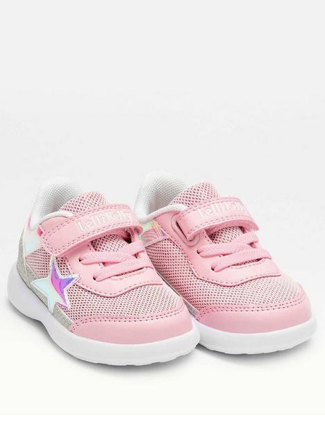 lelli-kelly-celestia-baby-trainer-pink