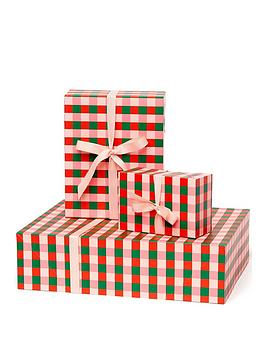 bando-wrap-it-upnbspgift-box-set-plaid