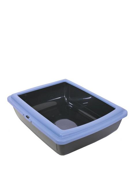 rosewood-eco-line-litter-tray