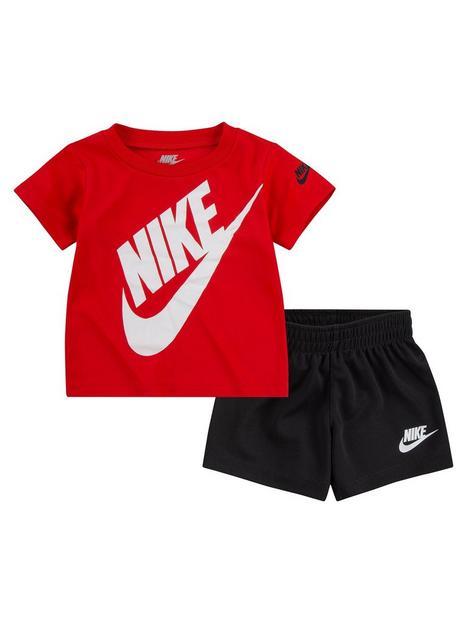 nike-younger-boy-futura-short-set