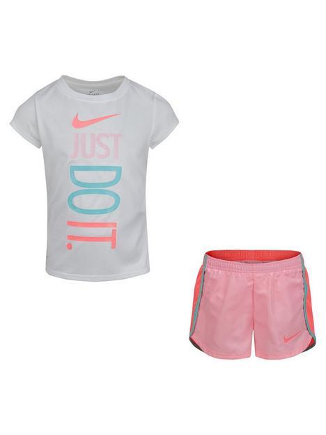 nike-younger-girl-sprinter-short-set-pink
