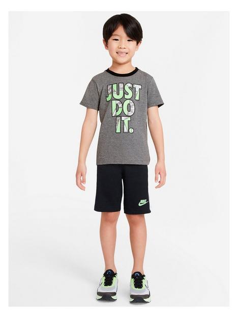 nike-younger-boy-tide-pool-short-sleeved-t-shirt-amp-short-set-black