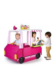 feber-food-truck