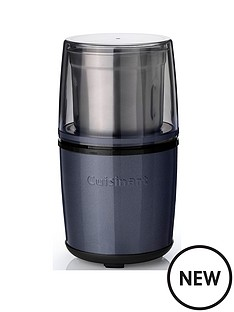 cuisinart-spice-and-nut-grinder
