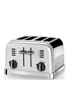 cuisinart-4-slice-toaster-frosted-pearl