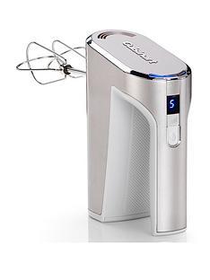 cuisinart-cordless-hand-mixer