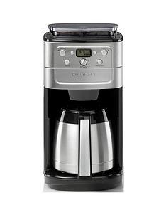 cuisinart-grind-amp-brew-plus-filter-coffee-machine