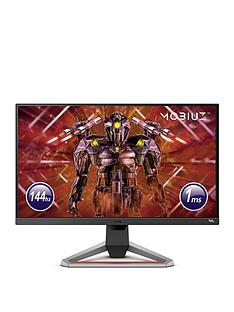 benq-mobiuz-ex2710-1ms-ips-144hz-27-inch-full-hdnbspgaming-monitor