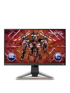 benq-ex2510-1ms-ips-144hz-245-inch-full-hdnbspgaming-monitor