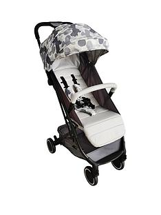 my-babiie-am-to-pm-christina-milian-mbx1-grey-camo-compact-stroller