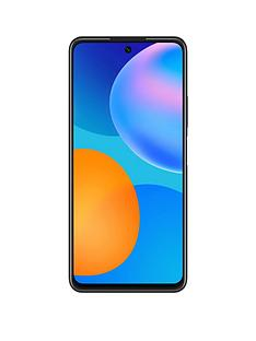 huawei-p-smart-2021-black
